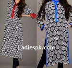 winter girls kurta silk by fawad khan 2013 prices 150x142 Lala New Winter Collection 2013 2014 for Women