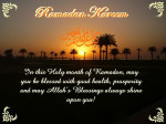 wishes for the holy month ramadan 150x112 Ramadan Moon Sighting 2013 Ramzan Chand Mubarak Facebook Pics