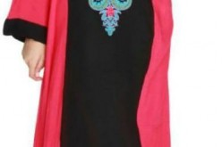 Women's Kurtas with Choori Pajama Fashion in Pakistan 2013